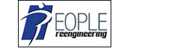 People Reengineering Consultancy